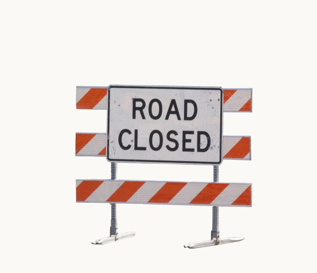 Road-Closed-Sign.jpg