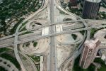 I-635 and Dallas North Tollway # 2